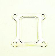 Прокладка турбокомпрессора Cummins N Series 3088984