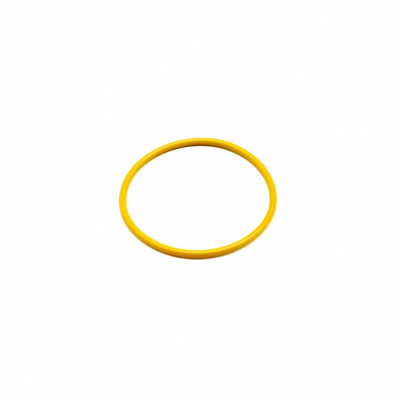 Кольцо уплотнительное форсунки Cummins X Series 3330538