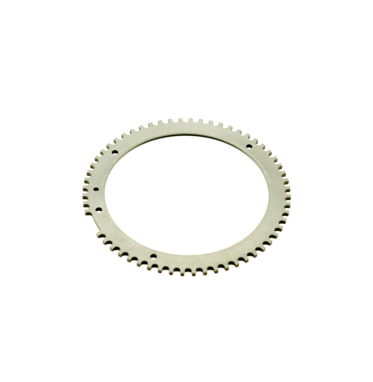 Кольцо, индикатор частоты вращения распредвала Cummins 3972345