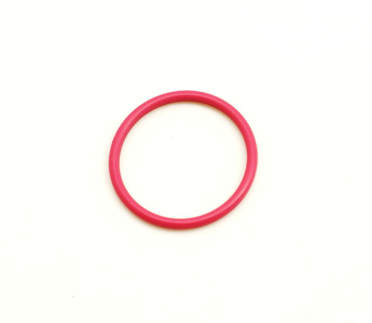 Кольцо уплотнительное крышки маслозаливной горловины Cummins ISL9, QSL 3973512, 3990084, 145533