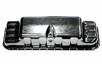 Поддон масляного картера Cummins C L Series 3974291 C3974291 С3974291, фото 1