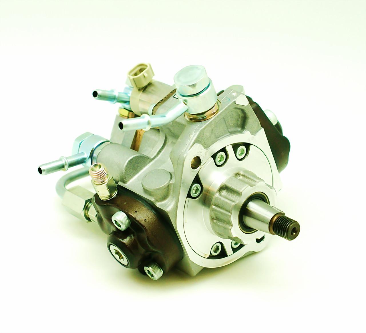 Топливный насос высокого давления DENSO для двигателя Cummins Евро-4 5294402