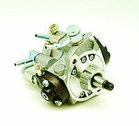 Топливный насос высокого давления DENSO для двигателя Cummins Евро-4 5294402, фото 1