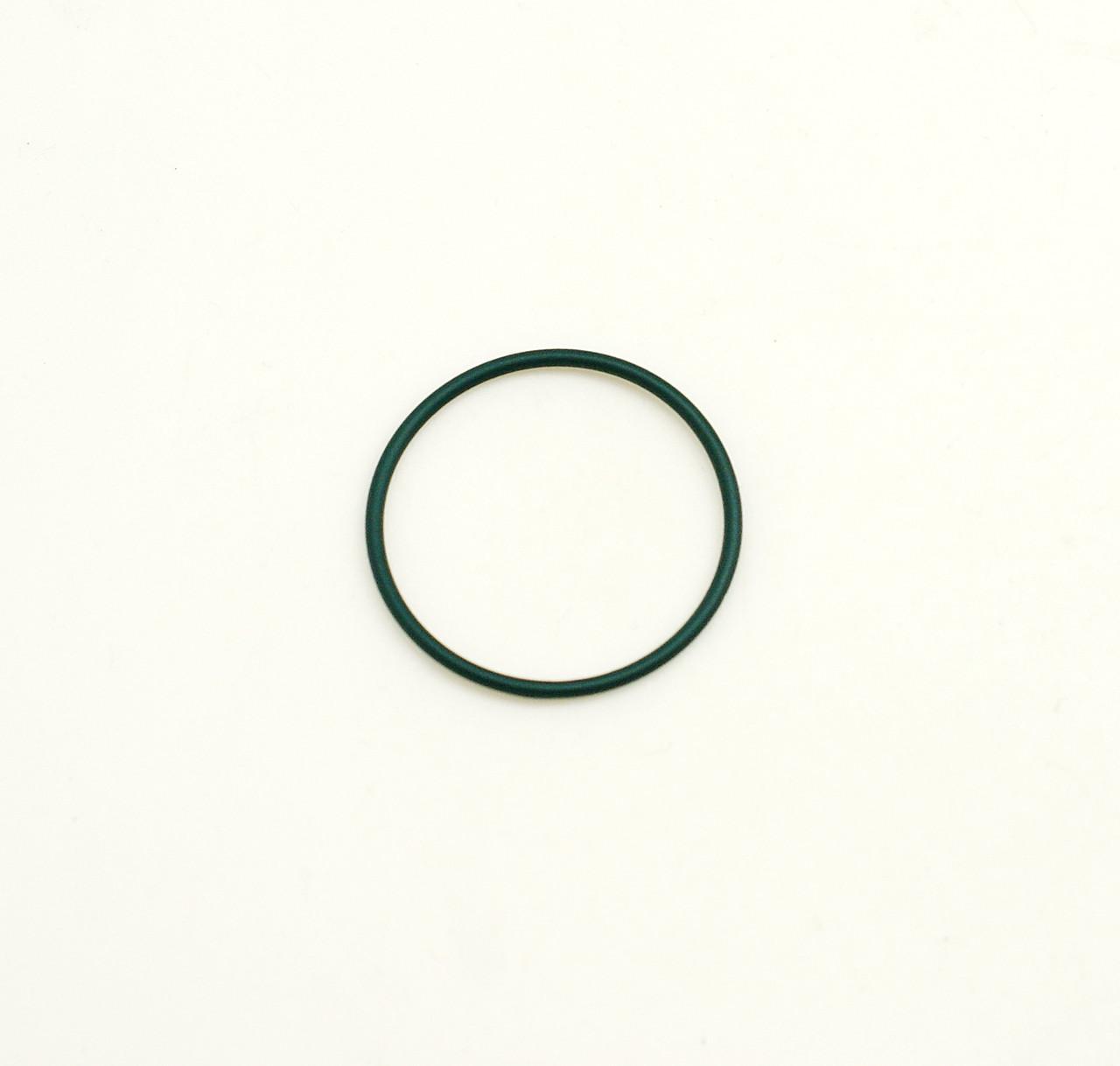 Кольцо уплотнительное форсунки Cummins X Series 3347937 205216