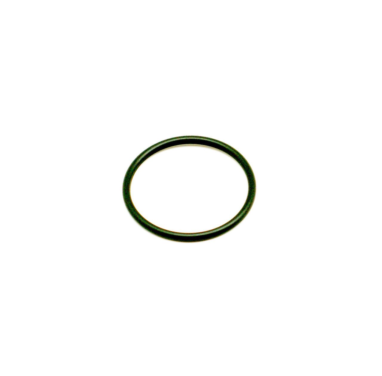 Кольцо уплотнительное форсунки Cummins X Series 3347939 3076096