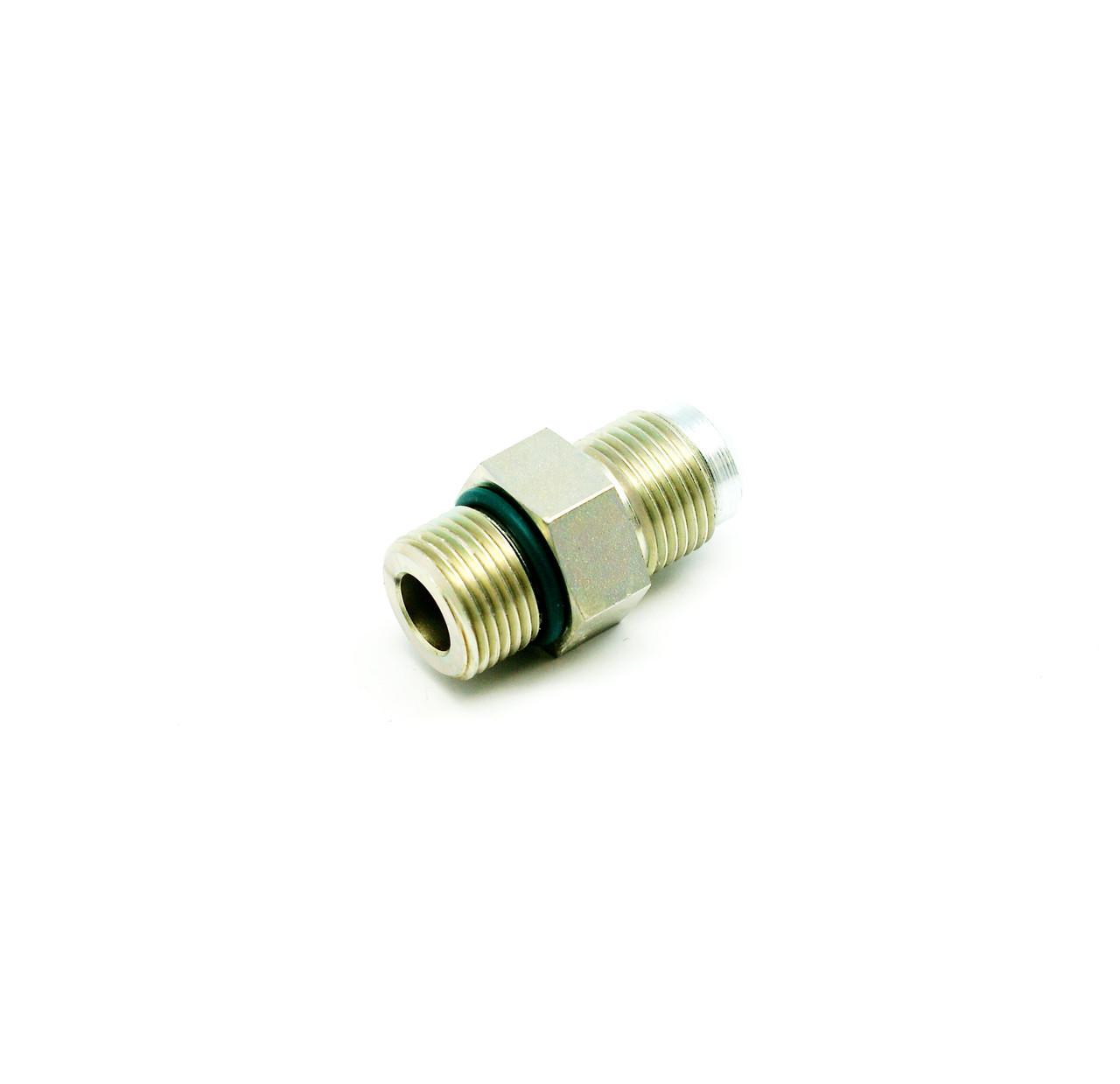 Клапан обратный Cummins N Series 3348332