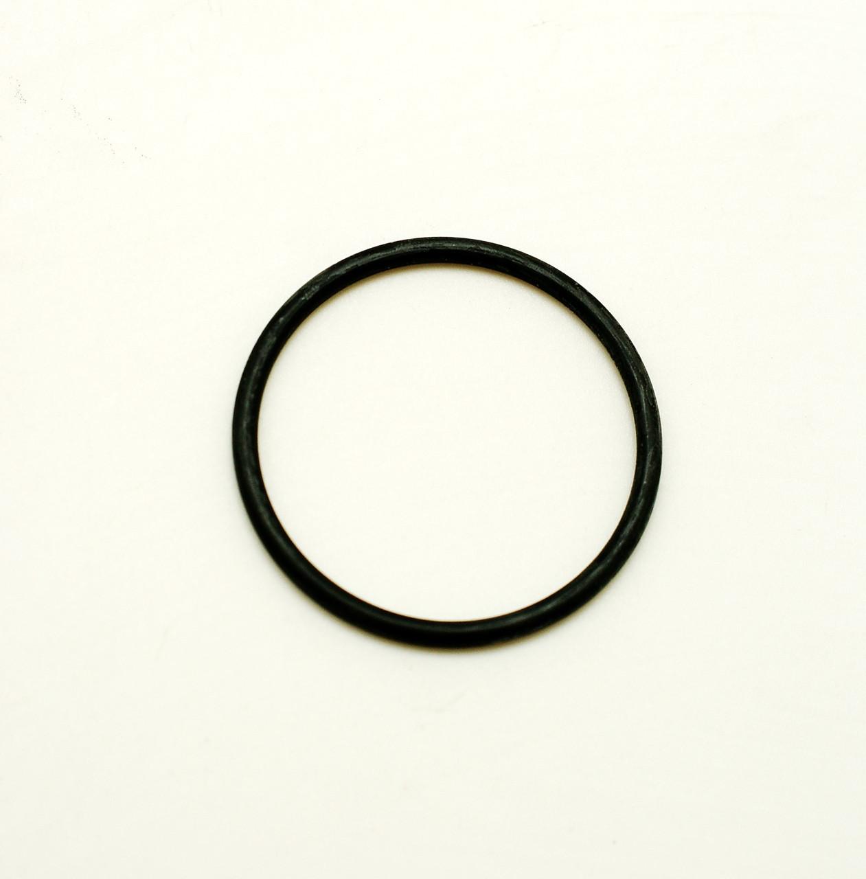 Кольцо уплотнительное  Cummins   3910517