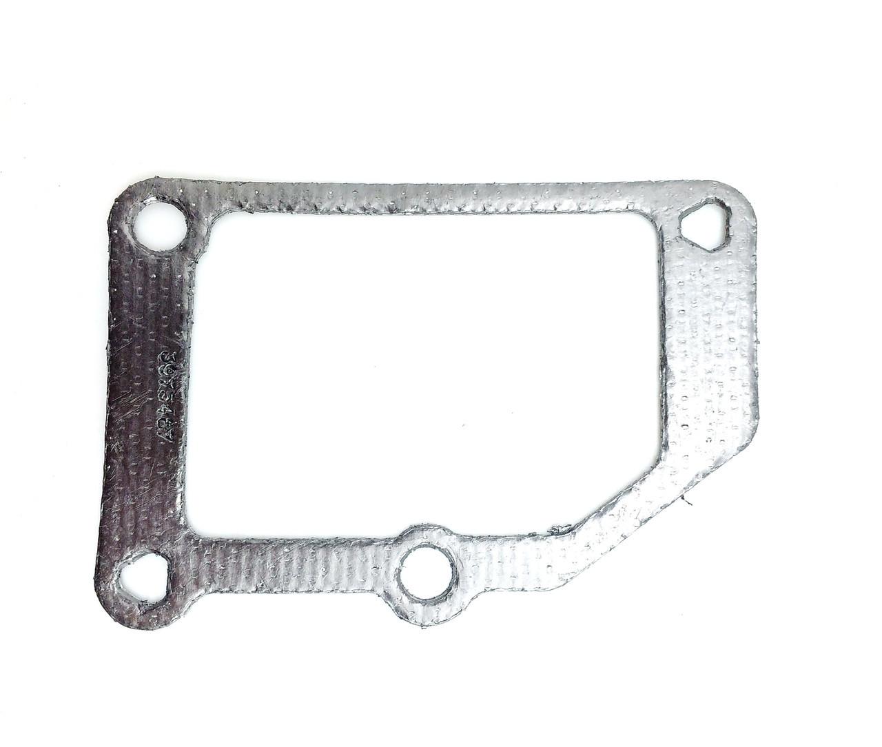 Прокладка вспомогательного устройства для запуска холодного двигателя  Cummins  ISL, QSL  3975487