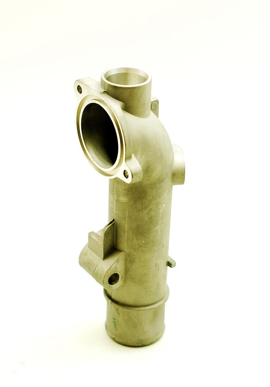 Патрубок подвода воды Cummins ISF 5297622