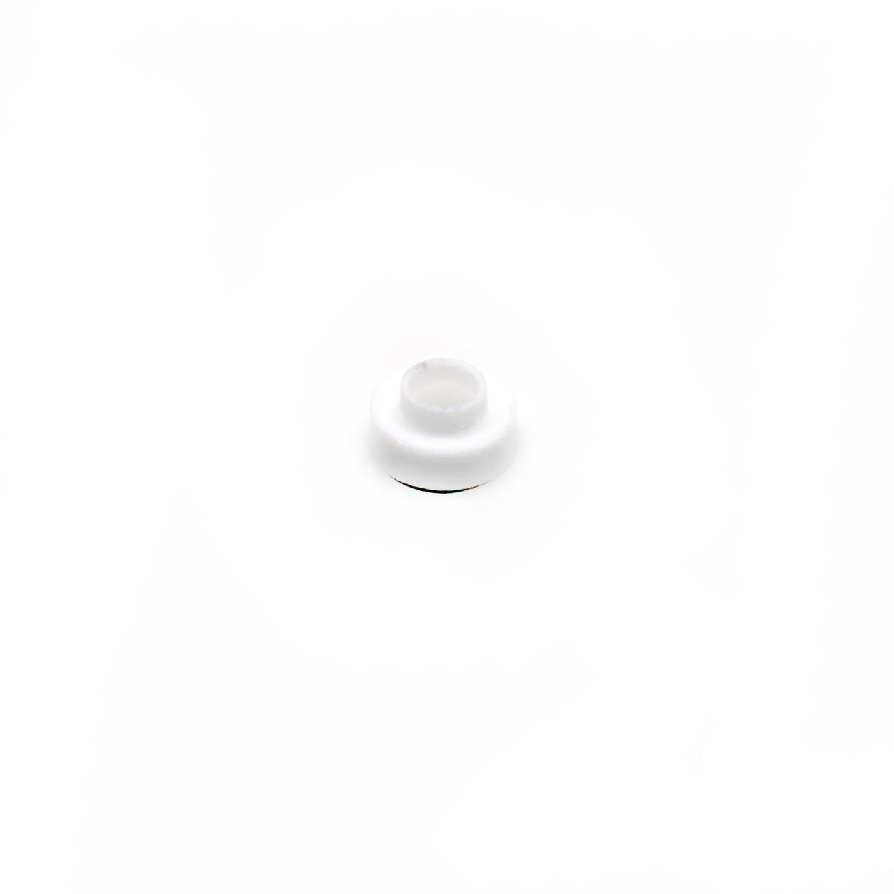 Фиксатор нагревателя воздуха впускного коллектора Cummins ISF 2.8 E4 5305257