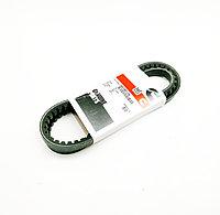 Ремень привода водяного насоса Cummins B3.3 Series 4983001 C0412021750, фото 1