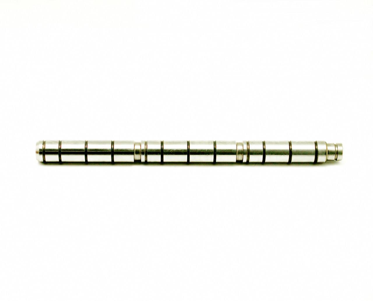 Штанга системы рычагов толкателей Cummins M Series 3417766 3417769 3895833 3895599 3028205