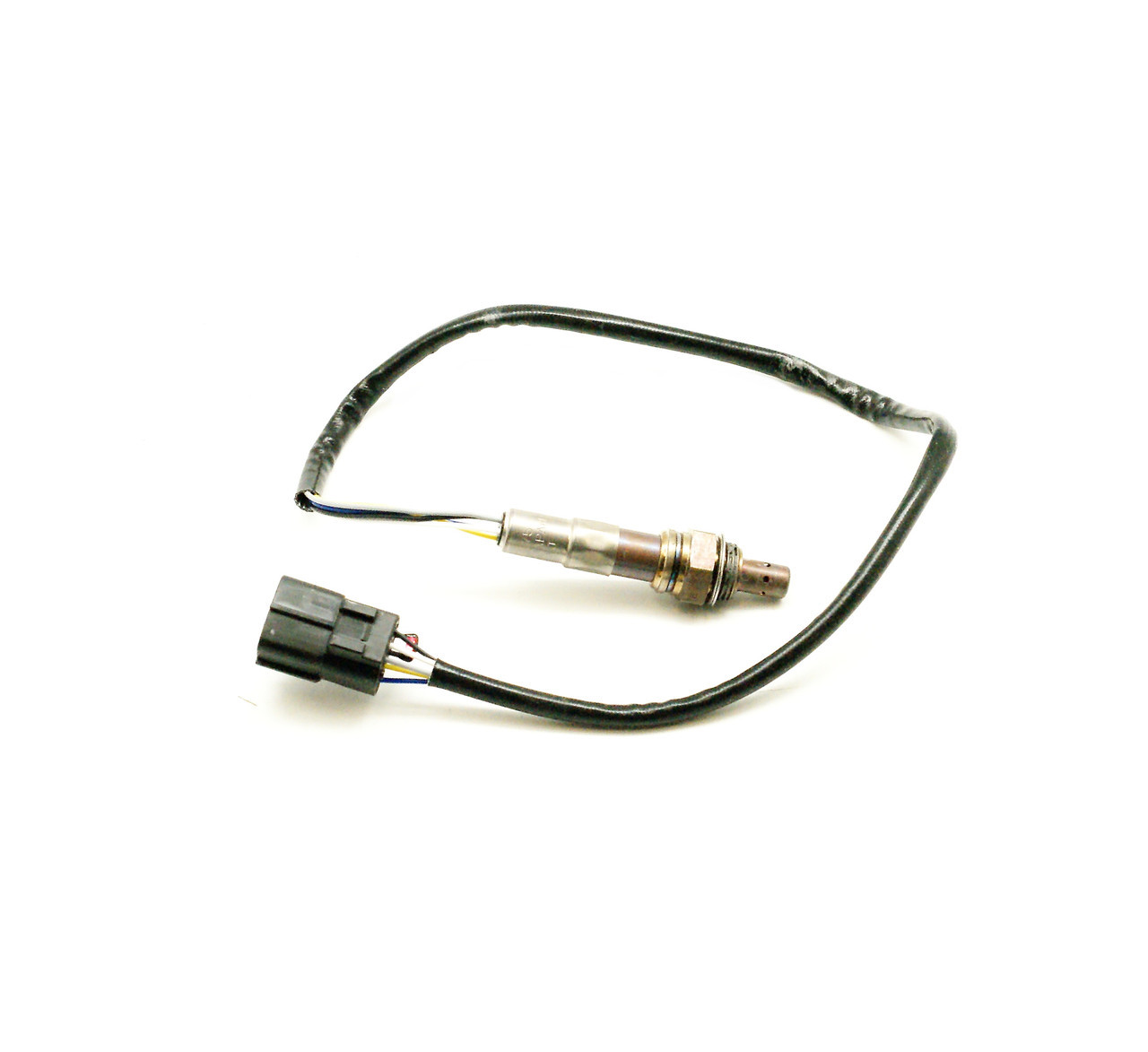 Датчик остаточного кислорода в выхлопных газах Cummins L C B K Series 4001675
