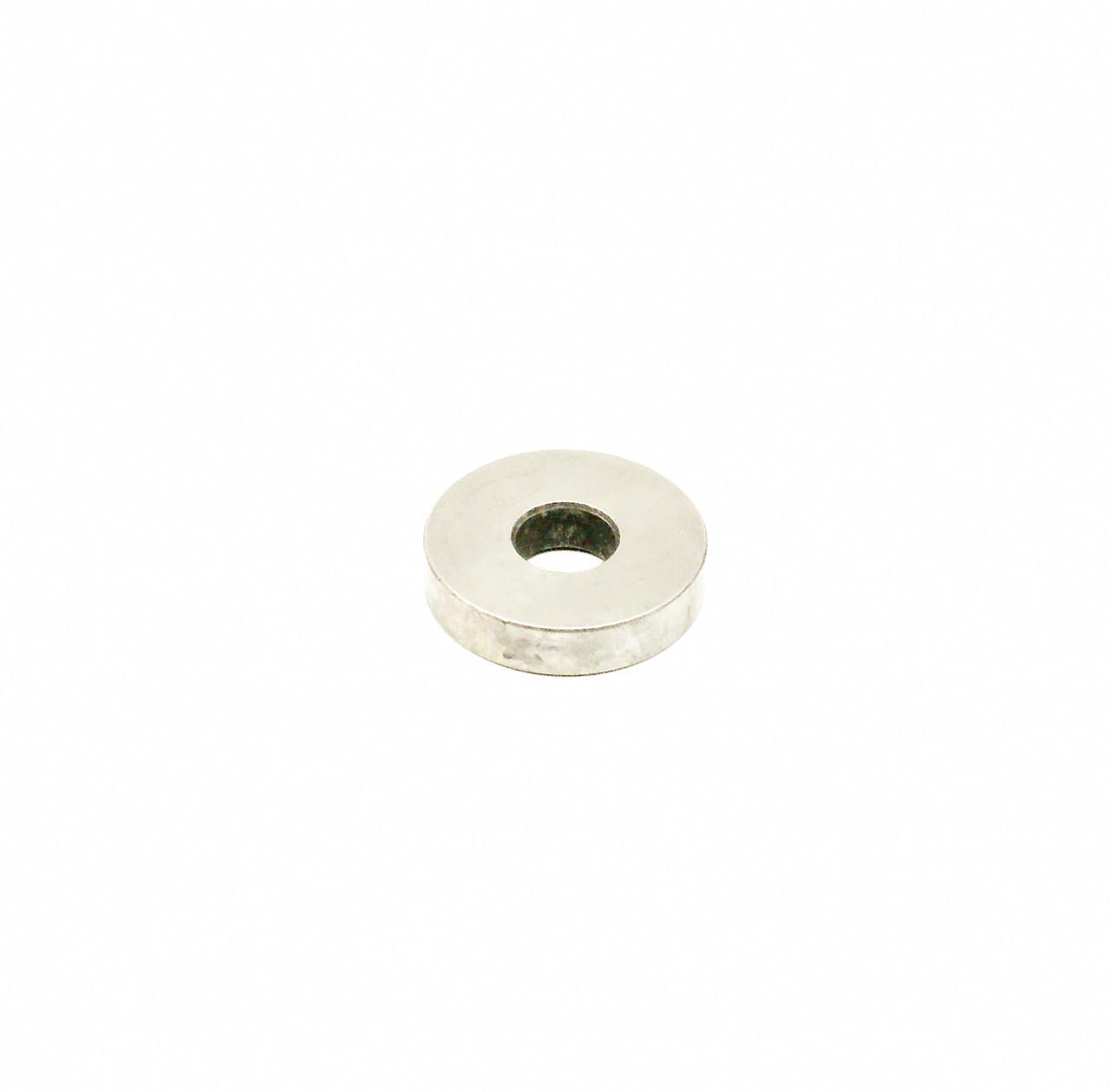 Пластина зажимная шкива коленвала Cummins B3.3 Series 4982225 C6136311431