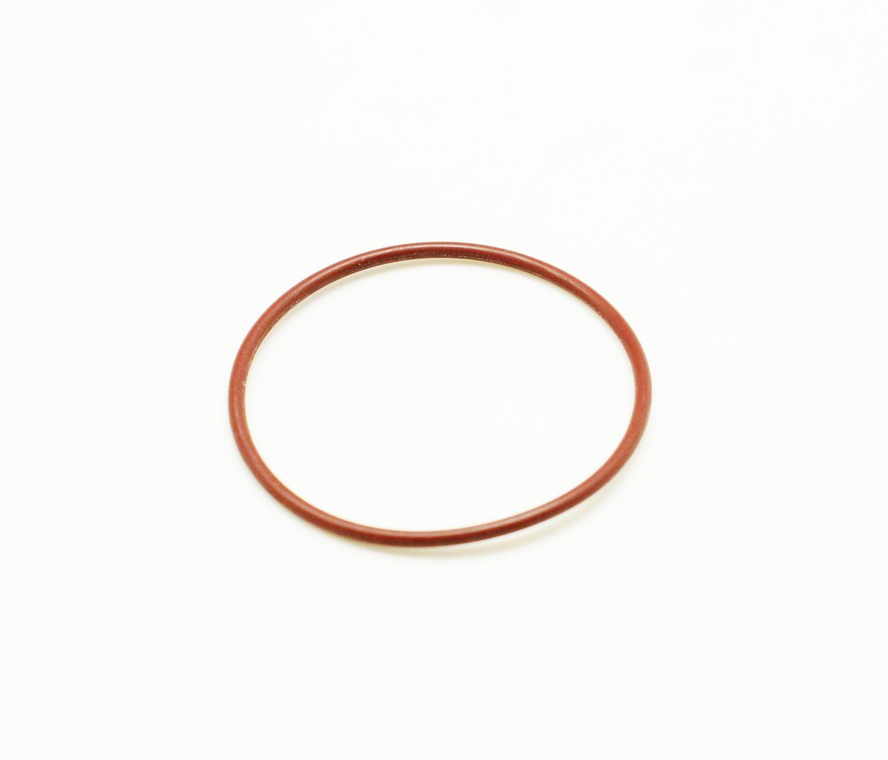 Кольцо уплотнительное водяного насоса Cummins X Series 3678724