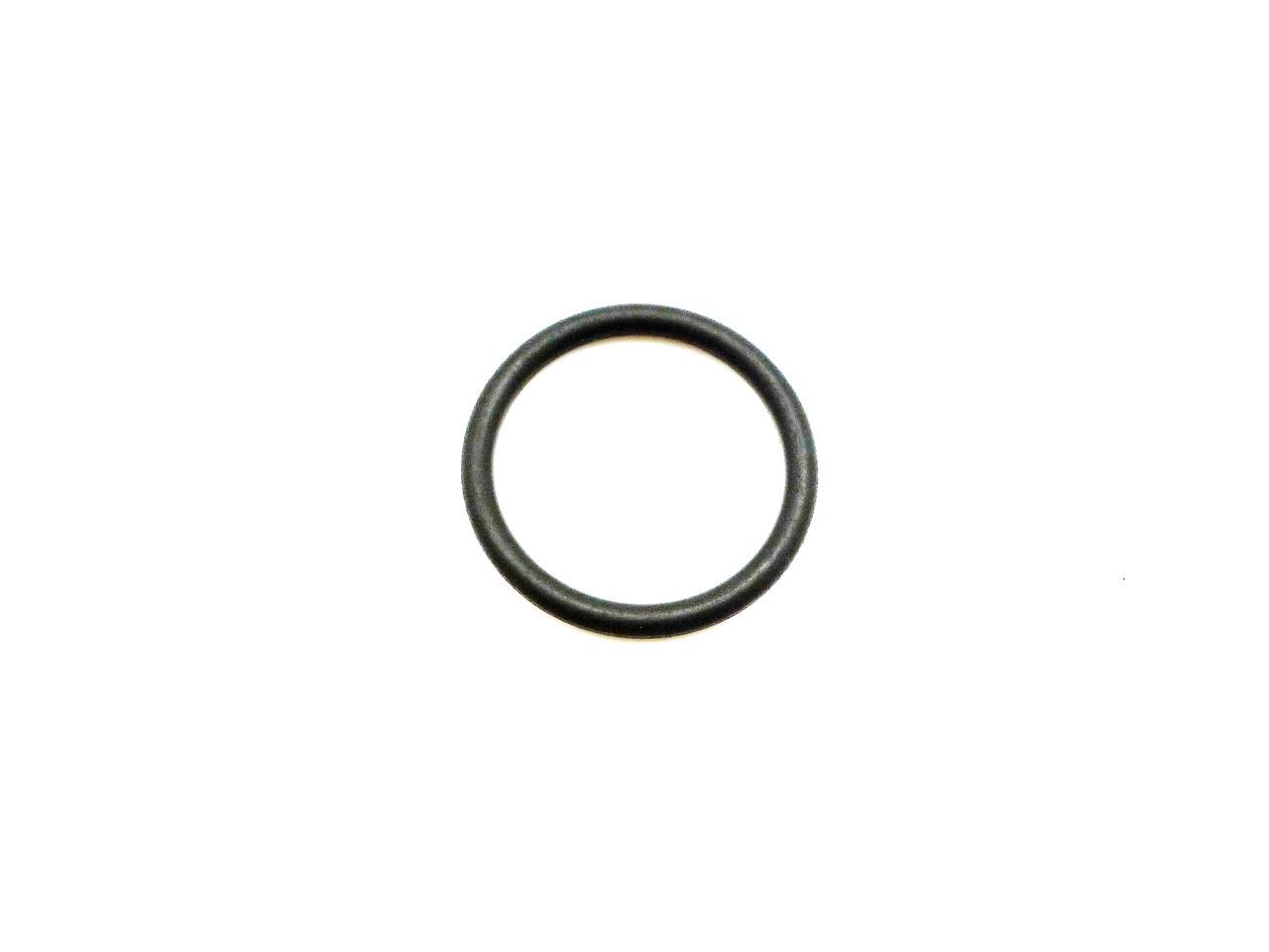 Кольцо уплотнительное маслозаборной трубки  Cummins QSX 3678756