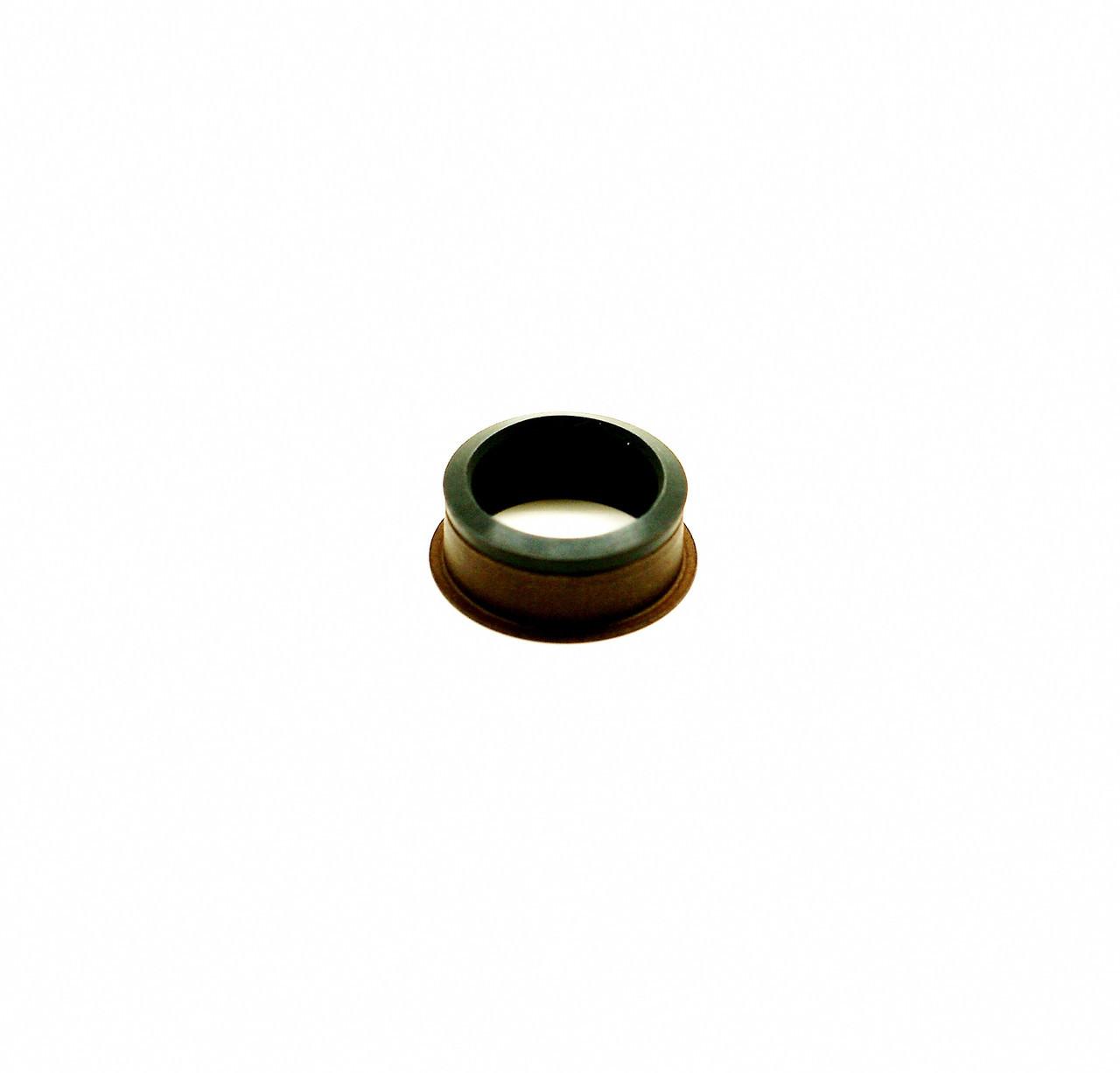Уплотнение трубки слива масла с турбины Cummins X Series C3678762 3678762 С3678762
