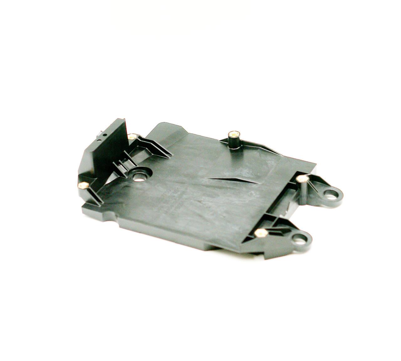 Кронштейн крепления модуля управления Cummins B Series 5367700