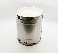 Модуль сажевого фильтра Cummins X Series 5295609 5283286, фото 1