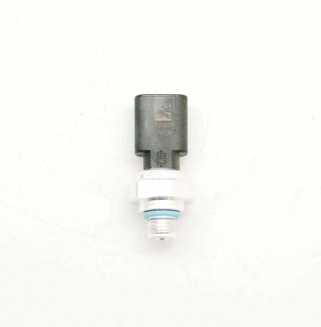 Датчик давления масла Cummins B Series 4358810 4358810F