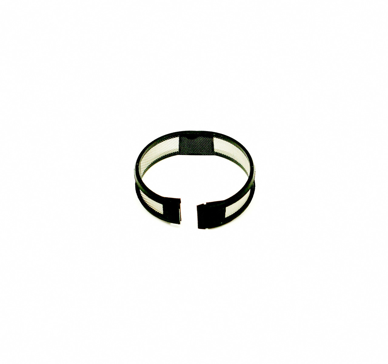 Кольцо сетчатое форсунки Cummins X Series 4009692 1434707