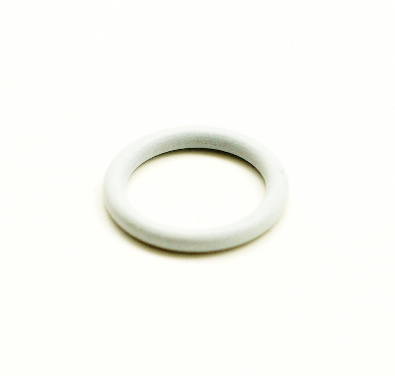 Кольцо уплотнительное Cummins B C L Series 4010643