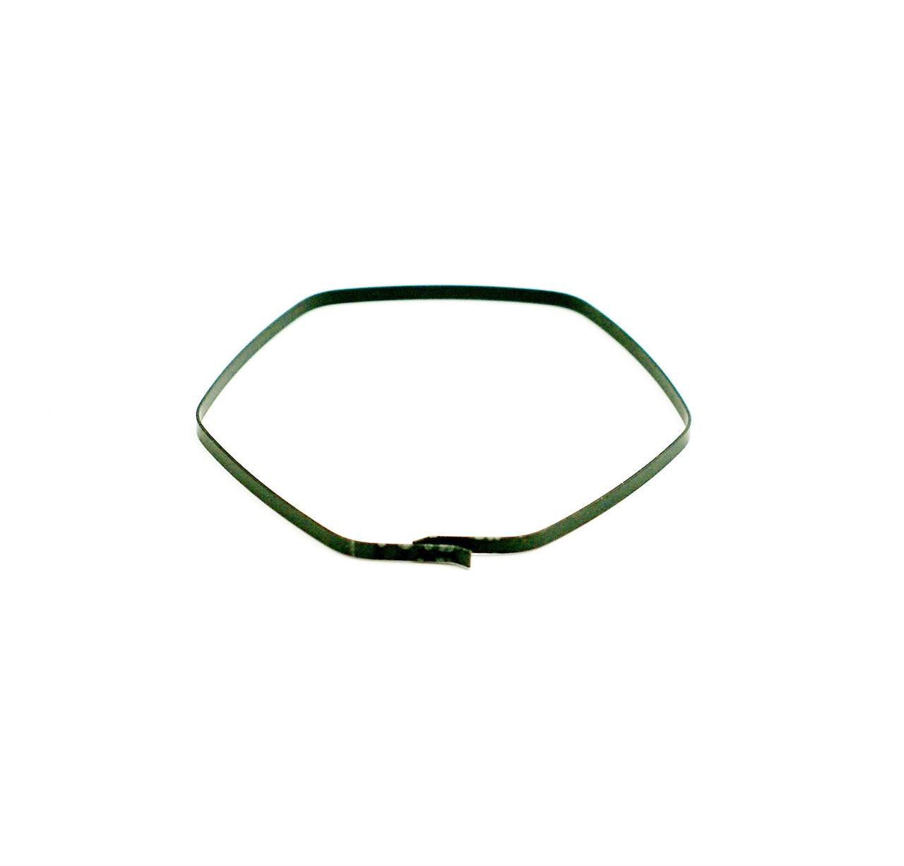 Кольцо уплотнительное выпускного коллектора Cummins N Series 4020069 176297