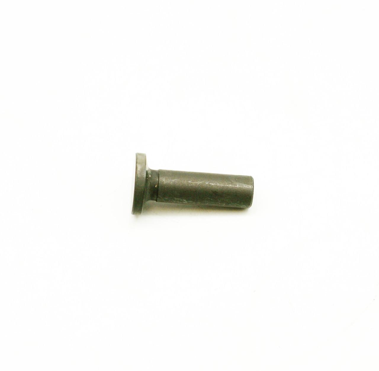 Толкатель клапана Cummins B3.3 4982154 C6204412110