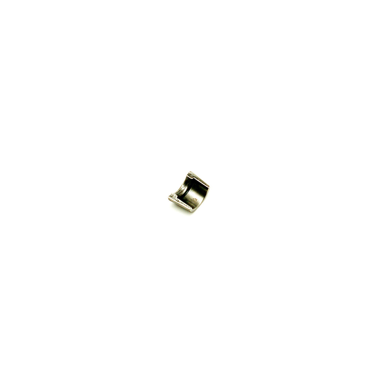 Сухарь клапана Cummins 4982898 C6204414520