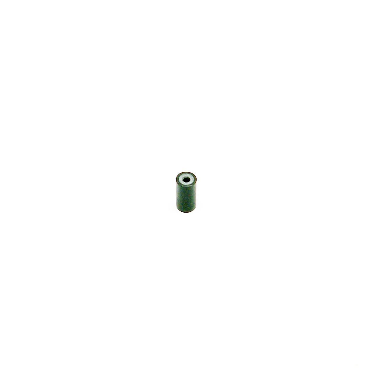 Заглушка топливной трубки Cummins B3.3 C6204715581