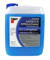 Охлаждающая жидкость ES Compleat EG Concentrate CC2822RSD 208L