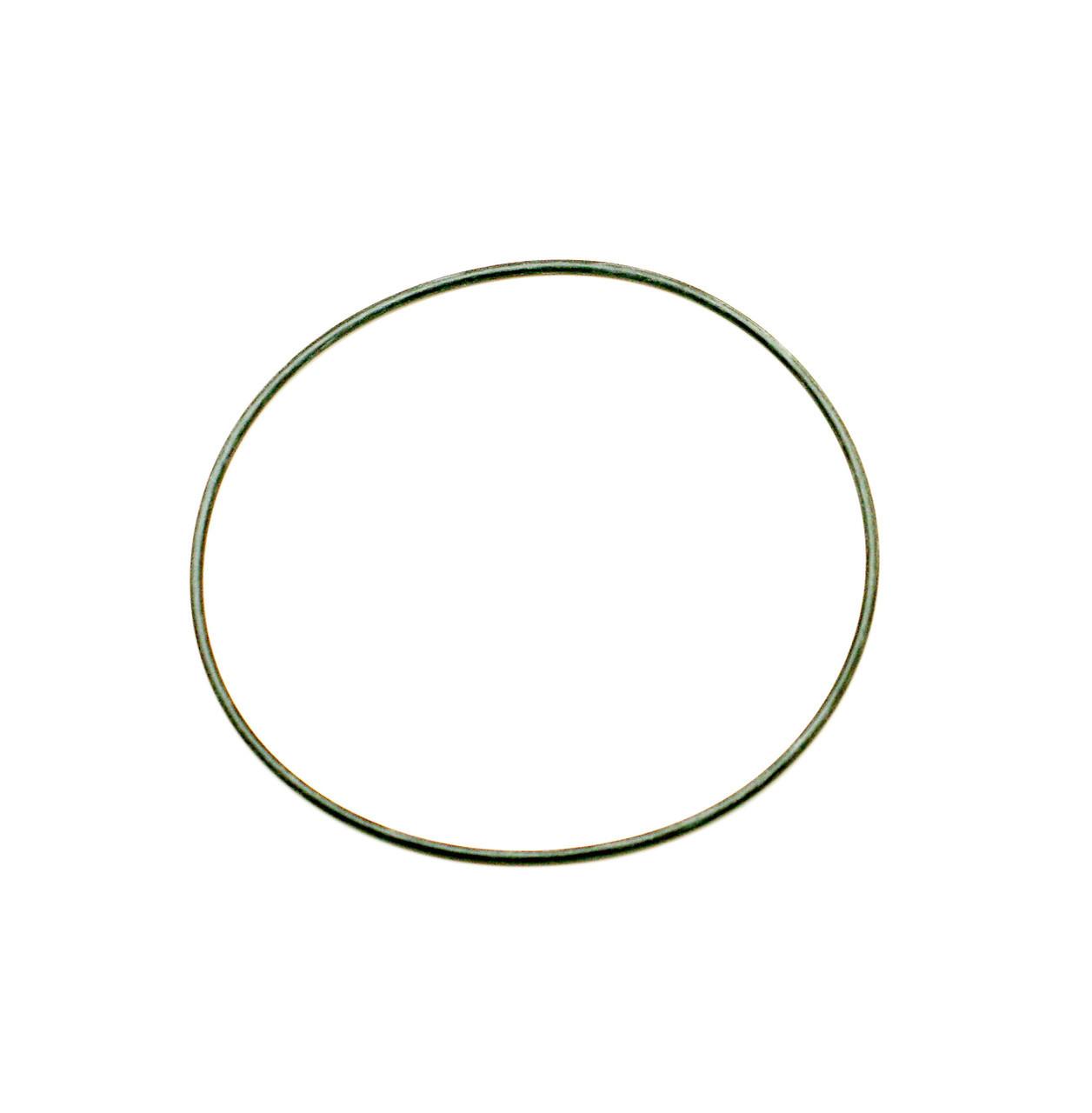 Кольцо уплотнительное водяного насоса Cummins X Series 3679751