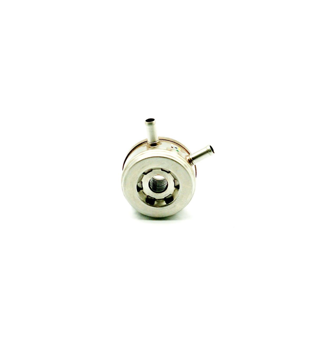 Маслоохладитель Cummins B Series 4982639 C6205615400