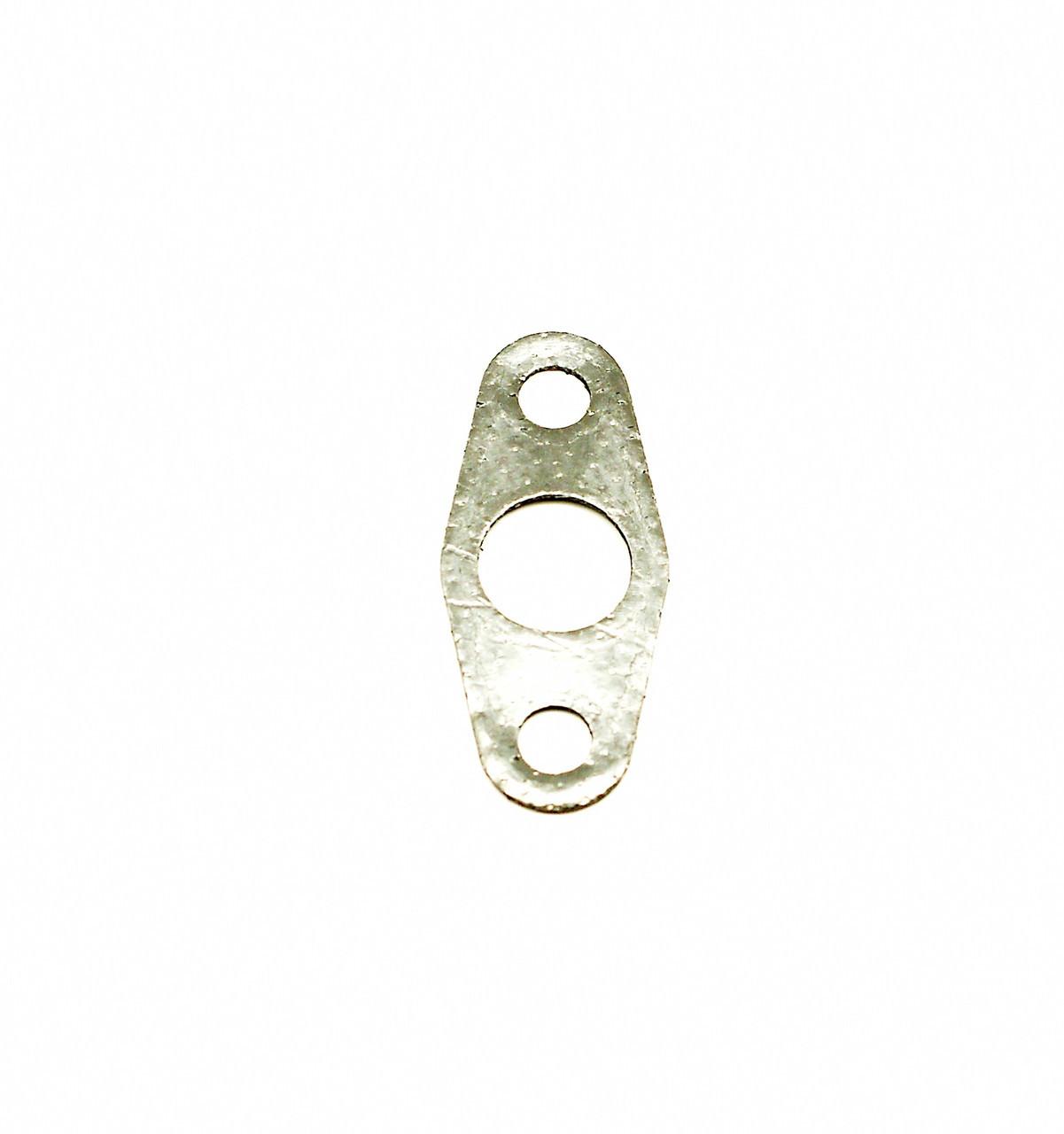 Прокладка слива масла с турбокомпрессора Cummins X Series 3680324