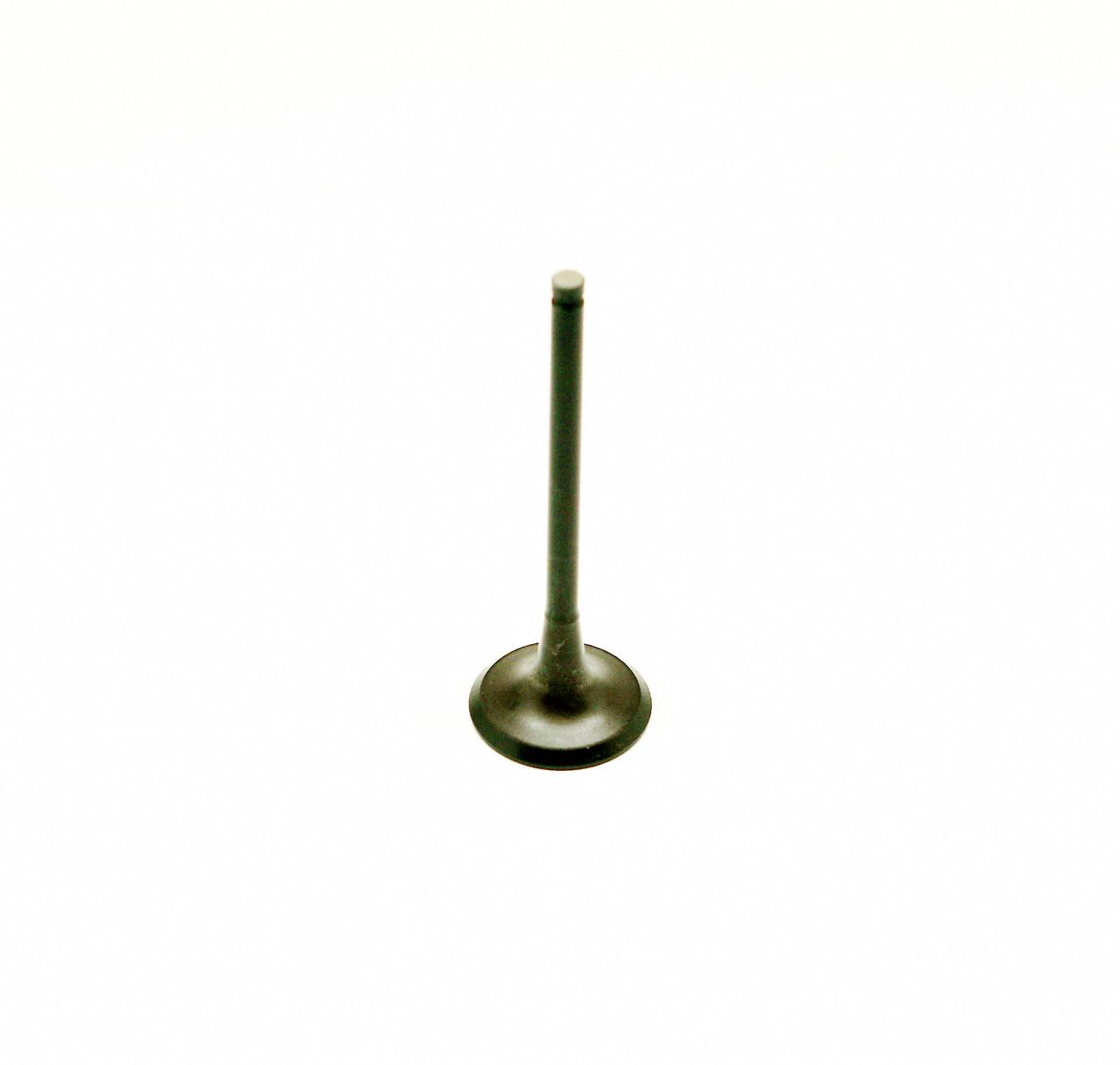 Клапан впускной Cummins B 3.3 4982907 C6207414130