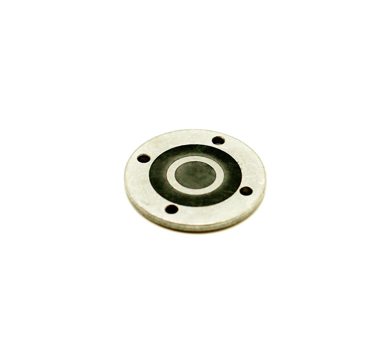 Диск клапана отсечки топлива  Cummins M N X Series 196057