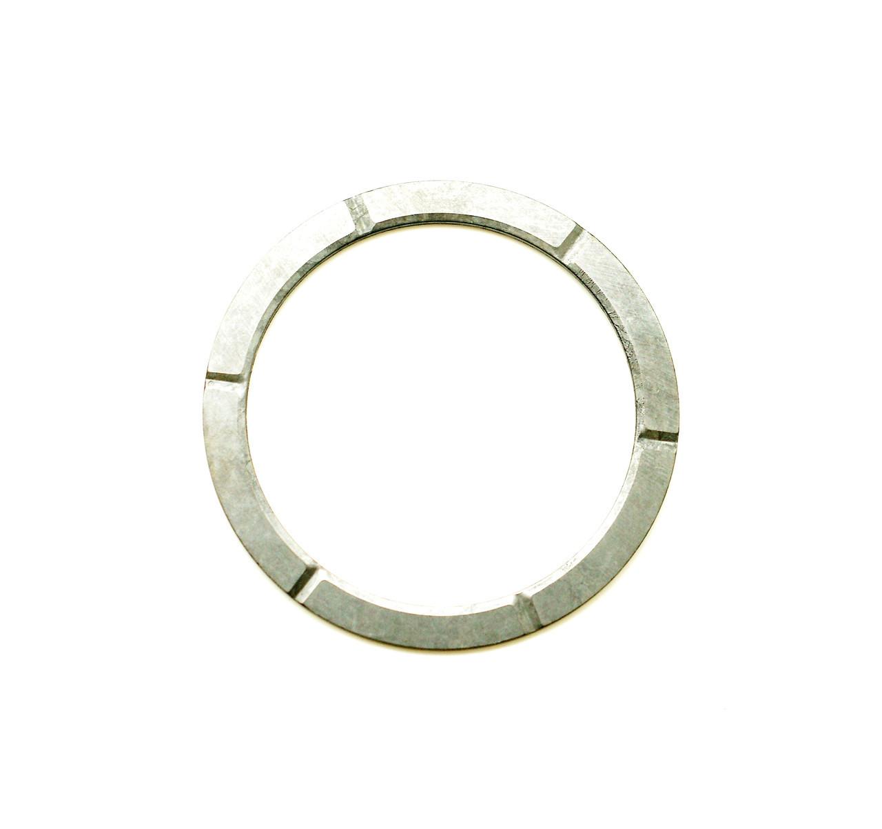 Упорное кольцо шестерни Cummins X Series 3681149