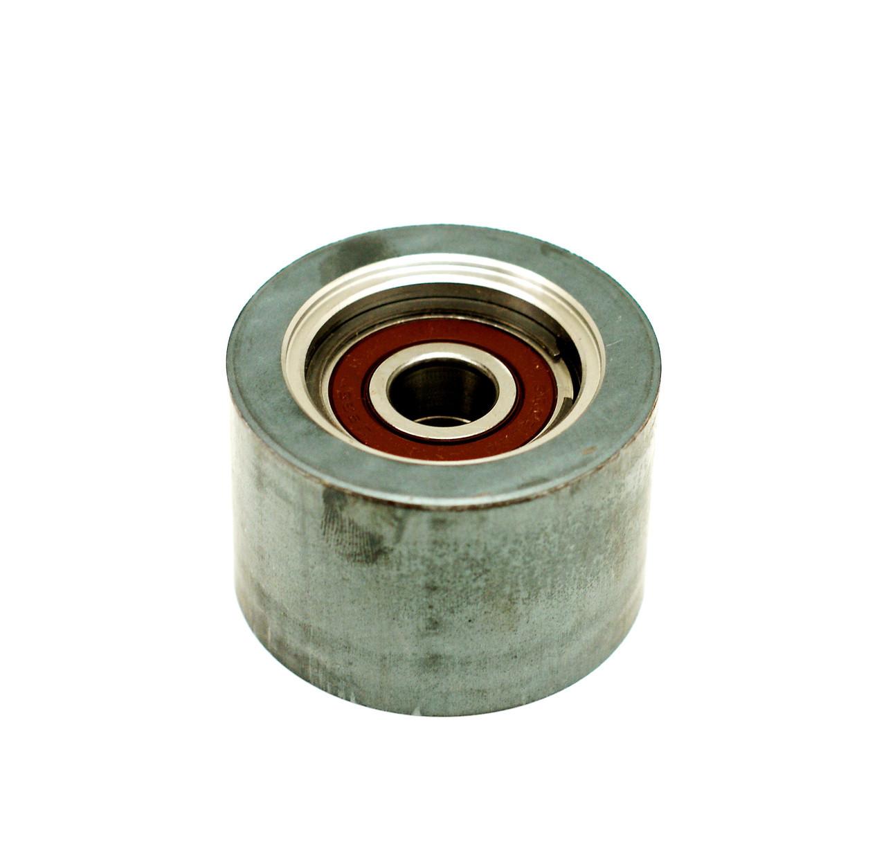 Ролик привода вентилятора Cummins X Series 3681587