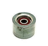 Ролик привода вентилятора Cummins X Series 3681587, фото 1