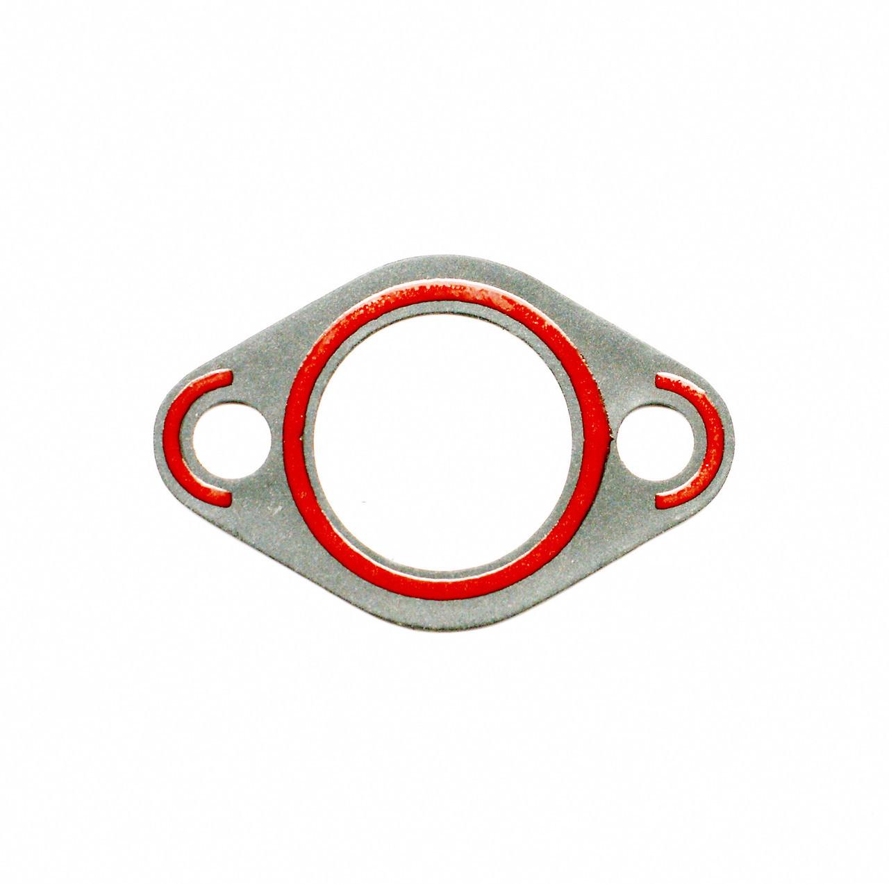 Прокладка маслозаборной трубки  Cummins N Series 157551