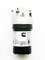Головка топливного фильтра  Cummins ISF 3.8  FH22037/5262312, фото 1