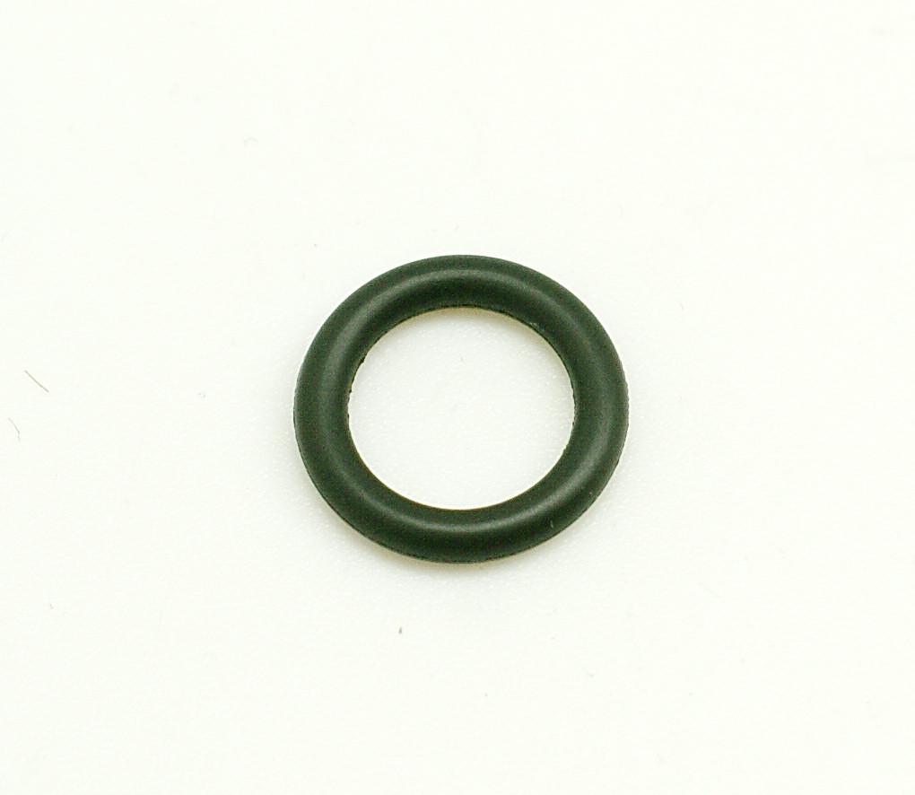 Кольцо уплотнительное коннектора форсунки Cummins L Series 4062328 3972753 87348322 3947540