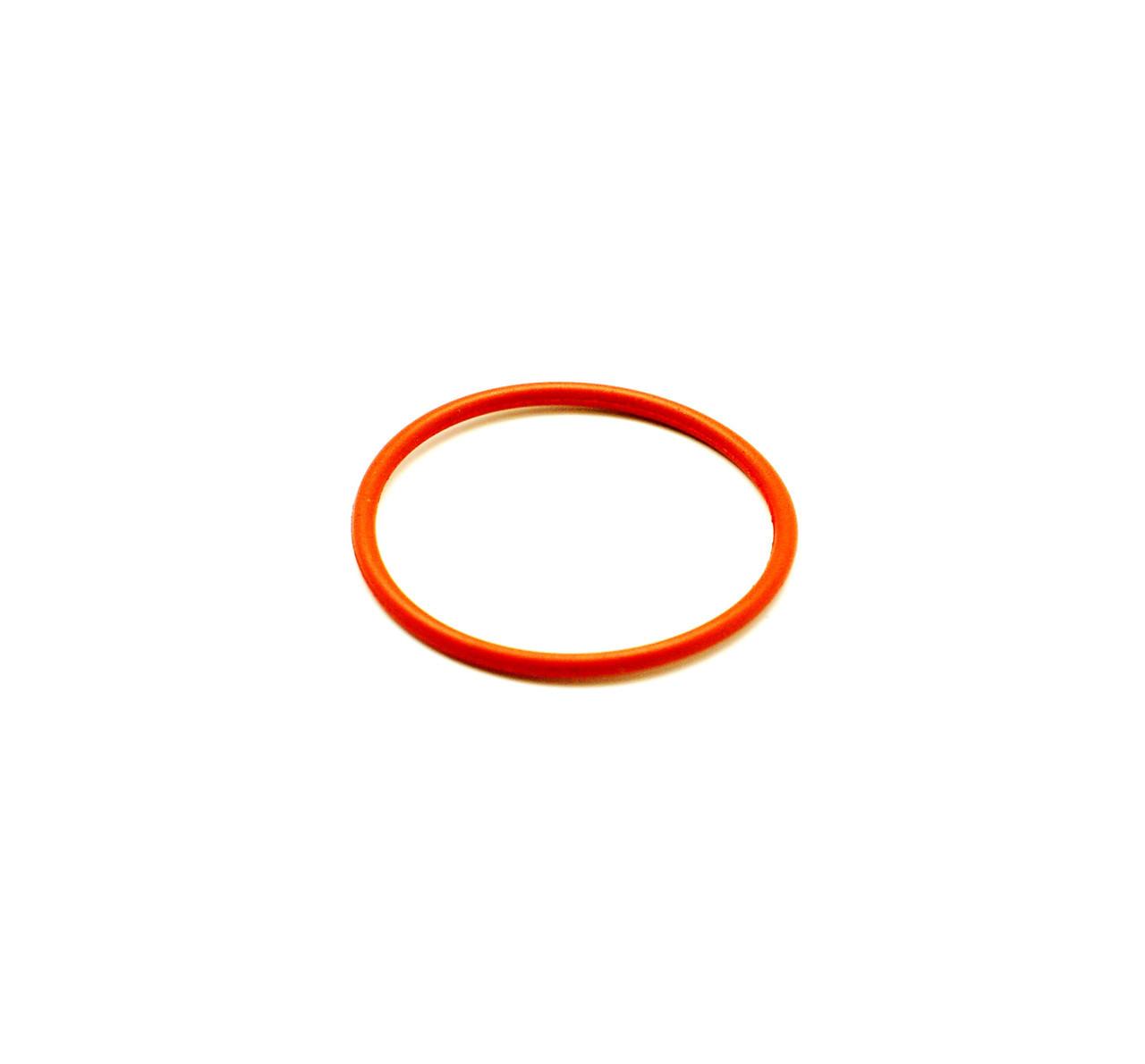 Уплотнительное кольцо форсунки  Cummins V28 193736