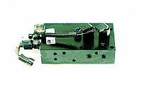 Аккумулятор топливного насоса высокого давления Cummins QSC 4025319RX, 4076661, 4010266, фото 1