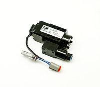 Клапан электромагнитный Cummins C Series 4089661RX