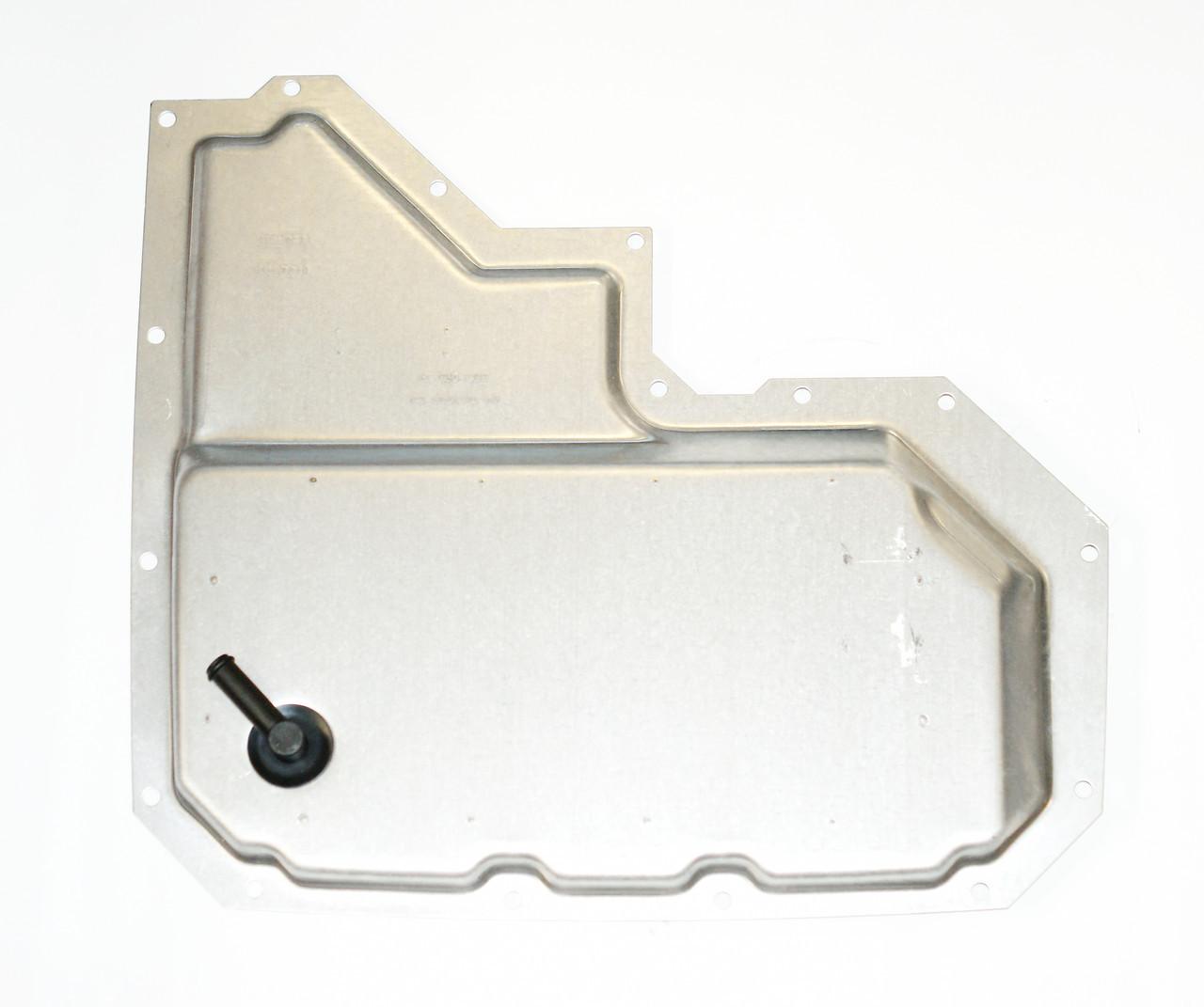 Крышка передних шестерен Cummins X Series 3684273 4059454