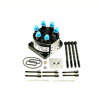 Распределитель топливного насоса  Cummins L Series 4089664RX, фото 1