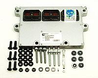 Модуль управления двигателем Cummins QSX15  4309175RX, фото 1