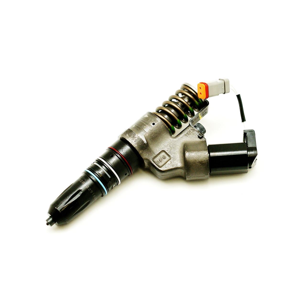 Форсунка топливная Cummins M Series 4903319PX
