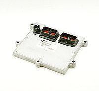 Модуль управления двигателем Cummins 4921776RX 4921797 4921776, фото 1